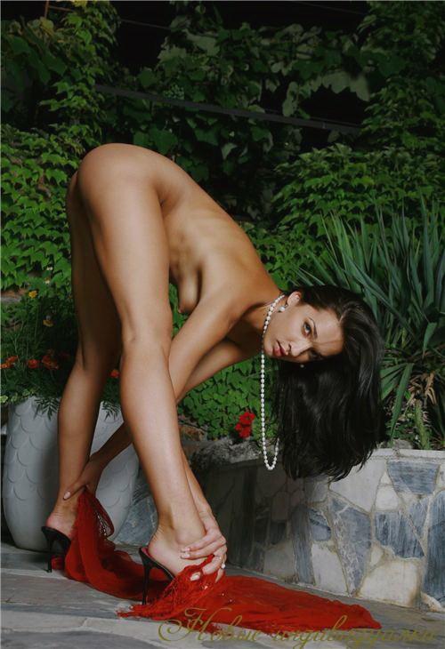 Феличита реал фото - Шалавы из Томска секс анальный