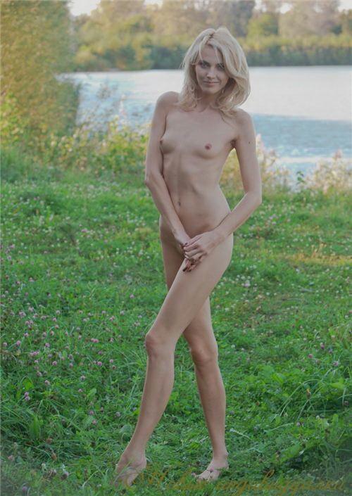 Кларисса Вип: БДСМ-проститутки в Нетешине расслабляющий массаж